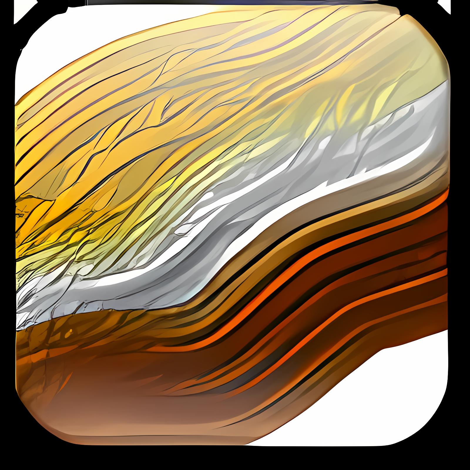 ArtRage Starter Edition 2.5