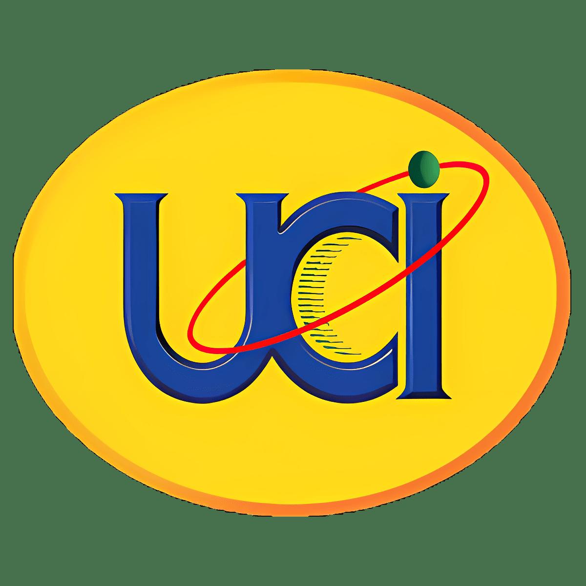UCI Cinemas Brasil 1.7
