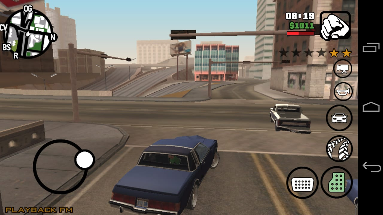 grand theft auto san andreas dating barbara For grand theft auto: san andreas on the playstation 2, girlfriend faq by twotwotwotwo.