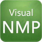 Visual NMP