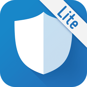CM Security Lite - Antivirus 1.0.1