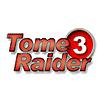 TomeRaider