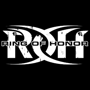 Ring of Honor Varies with device
