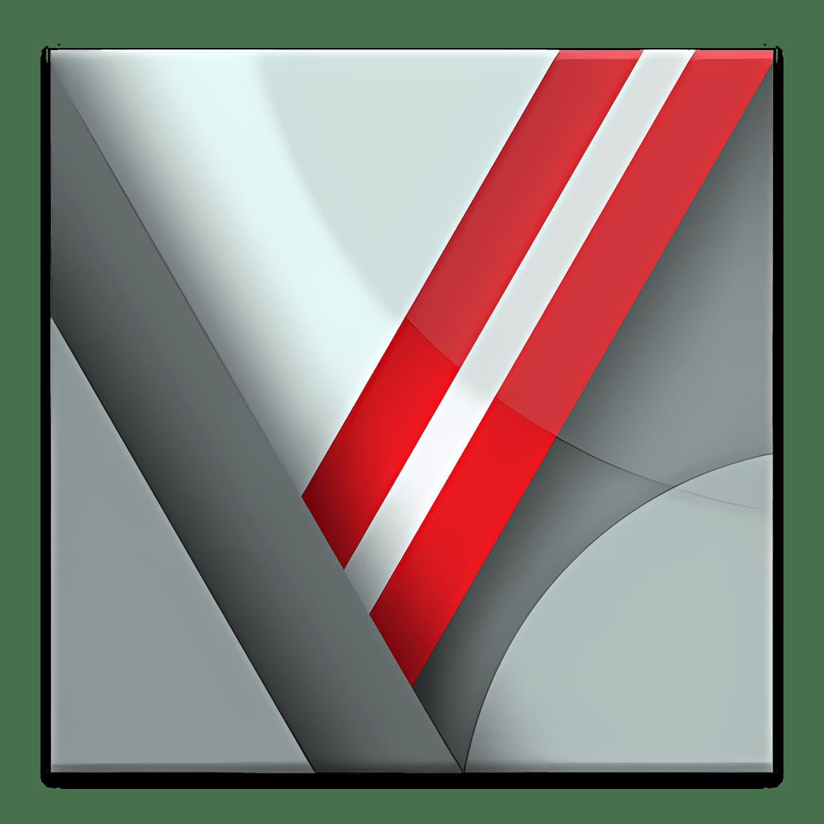 Minima Pro Live Wallpaper 3.1.1