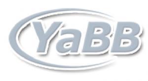 Deutsches Sprachpaket für YaBB