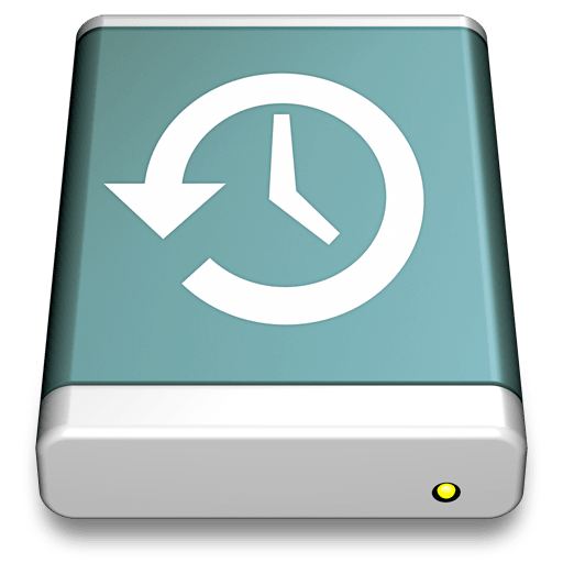 Mac Os X Lion Icon Pack T 233 L 233 Charger