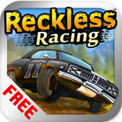 Reckless Racing FREE