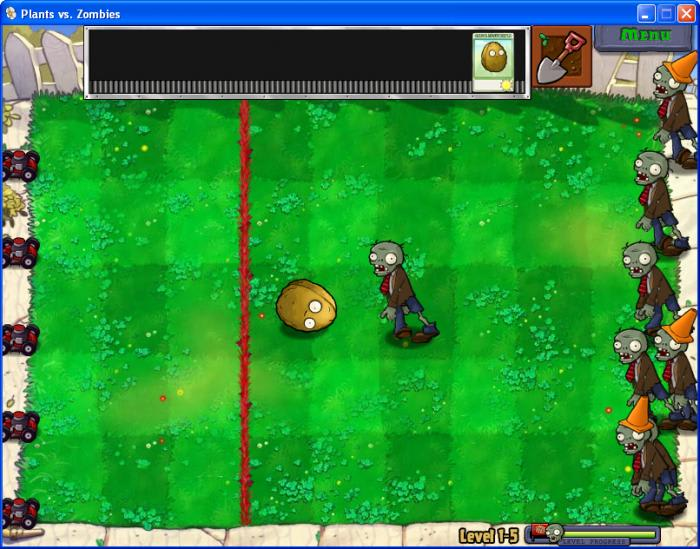Plants Vs Zombies Hack Generator[/url] [url=https://forum.l2khal.com/smf/index.php?topic=24411.new#new]Plants Vs Zombies Hack 3.2.1. Plants Vs Zombies Hack Ios[/url] [url=http://www.oa0038.com/forum.php?mod=viewthread&tid=825212&extra…