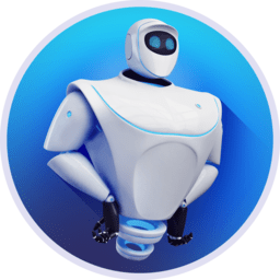Browse to MacKeeper