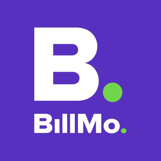 BillMo 2.0.148