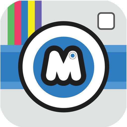 Mega Photo Pro 3.2.7
