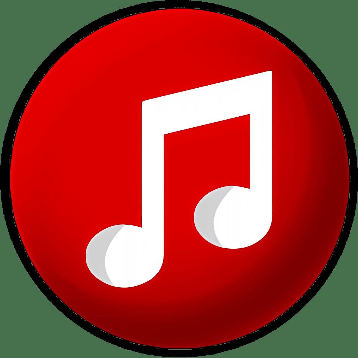MP3 Music Player 1.0