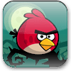 Angry Birds Seasons para Windows 3.3.0