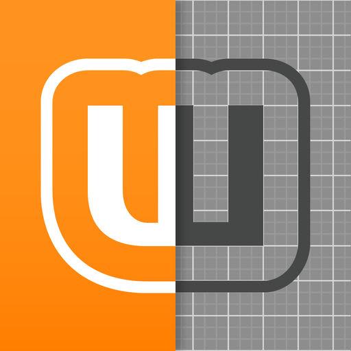 Covers by Wattpad 3.0.1