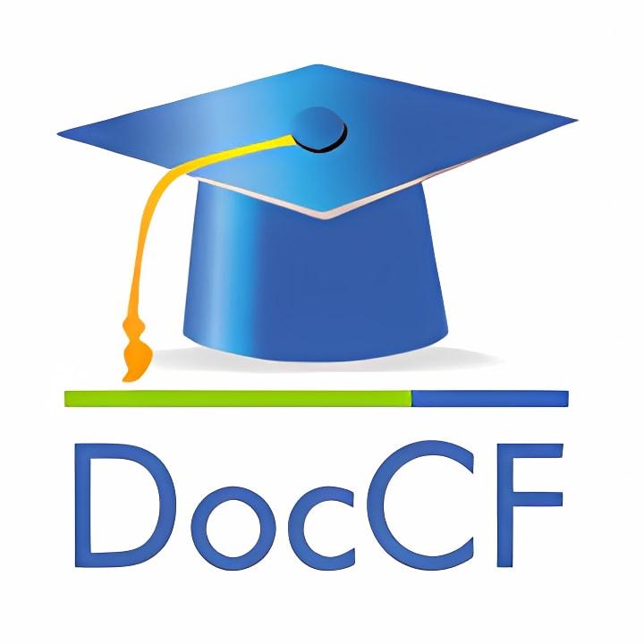 DocCF