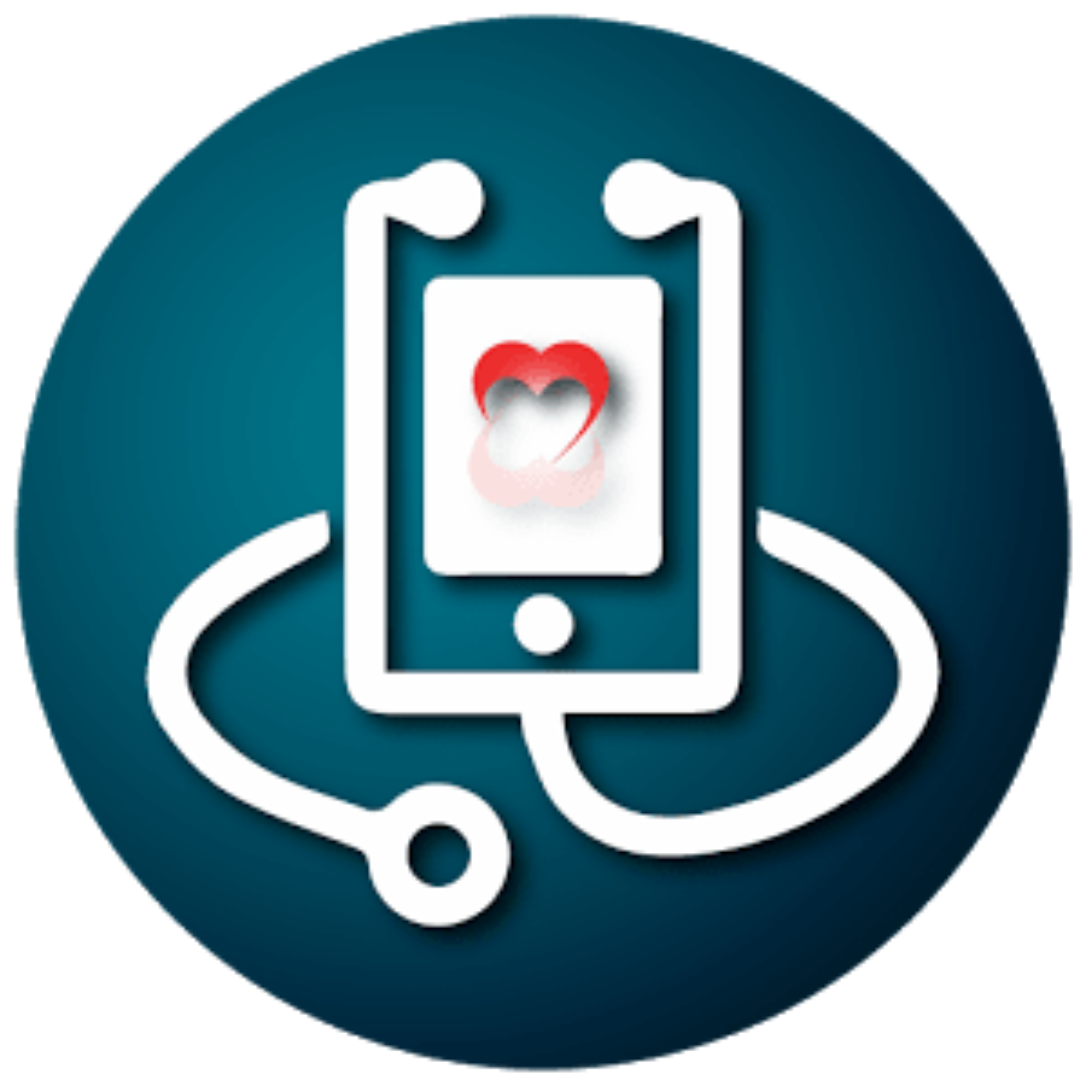 Blood Pressure BP Check