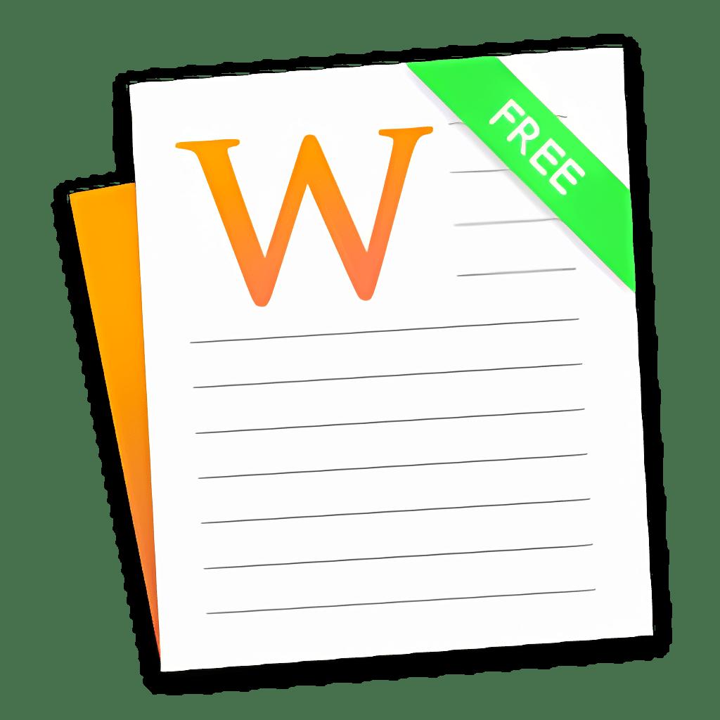 Mini Writer