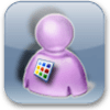 A-Patch 1.43 per Windows Live Messenger 2009