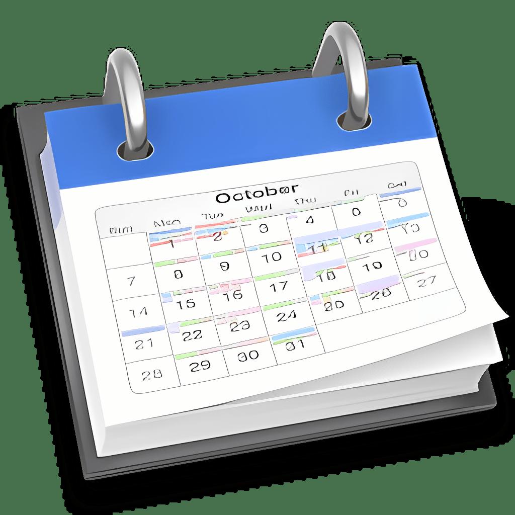 BusyCal 2 2.6.9