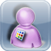 A-Patch para Windows Live Messenger 8.5 1.43.03 For Windows Live Messenger 8.5