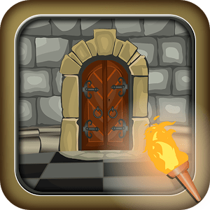 Escape Games Challenge 278 NEW