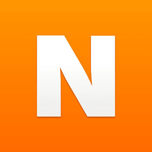 Nimbuzz 2.9.4