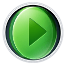 Windows Media Components for Quicktime Windows Media Player 3.3