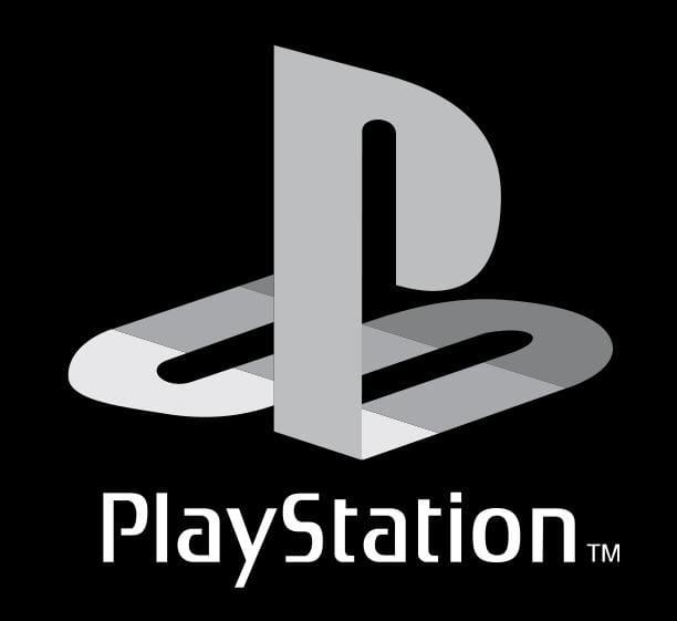 Handbrake preset for PlayStation Vita