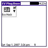 Eco Hack
