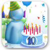Windows Live Messenger 10th Anniversary Pack