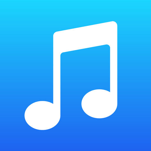 Free Music - Music Player & Manager for YouTube