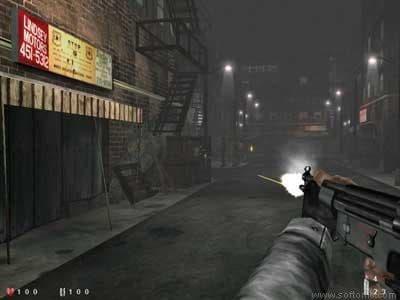 GameStudio / A6