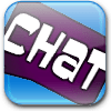 Chit Chat voor Facebook