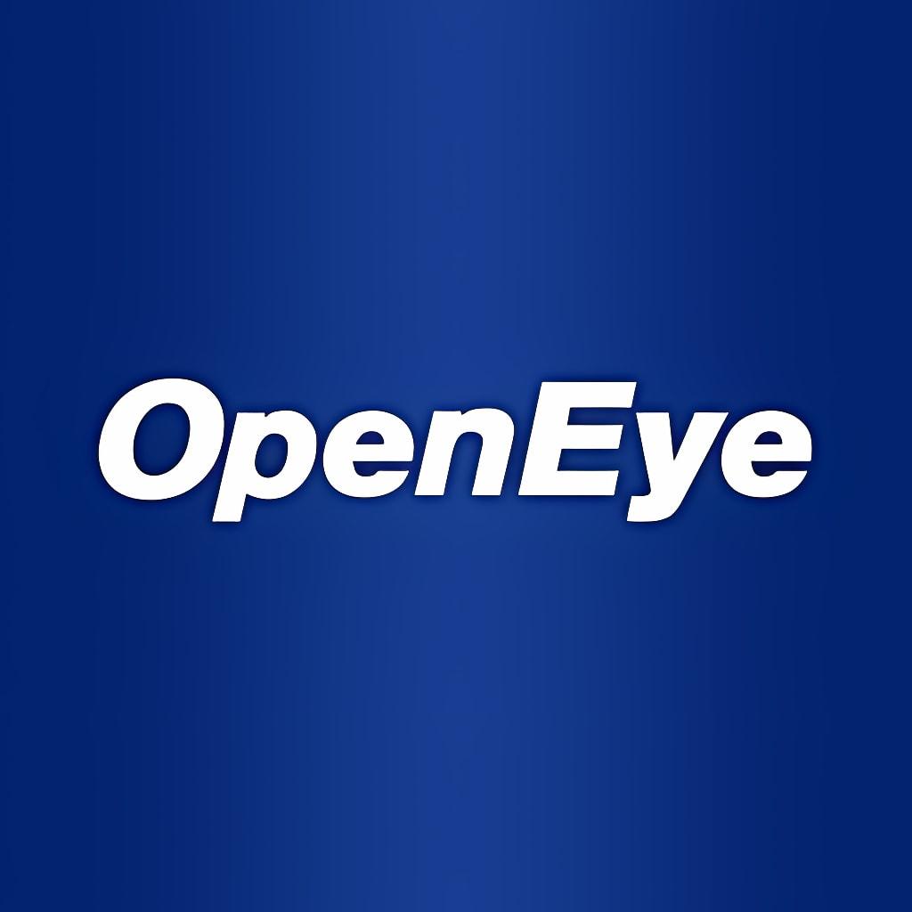 OpenEye Remote 2.2.25