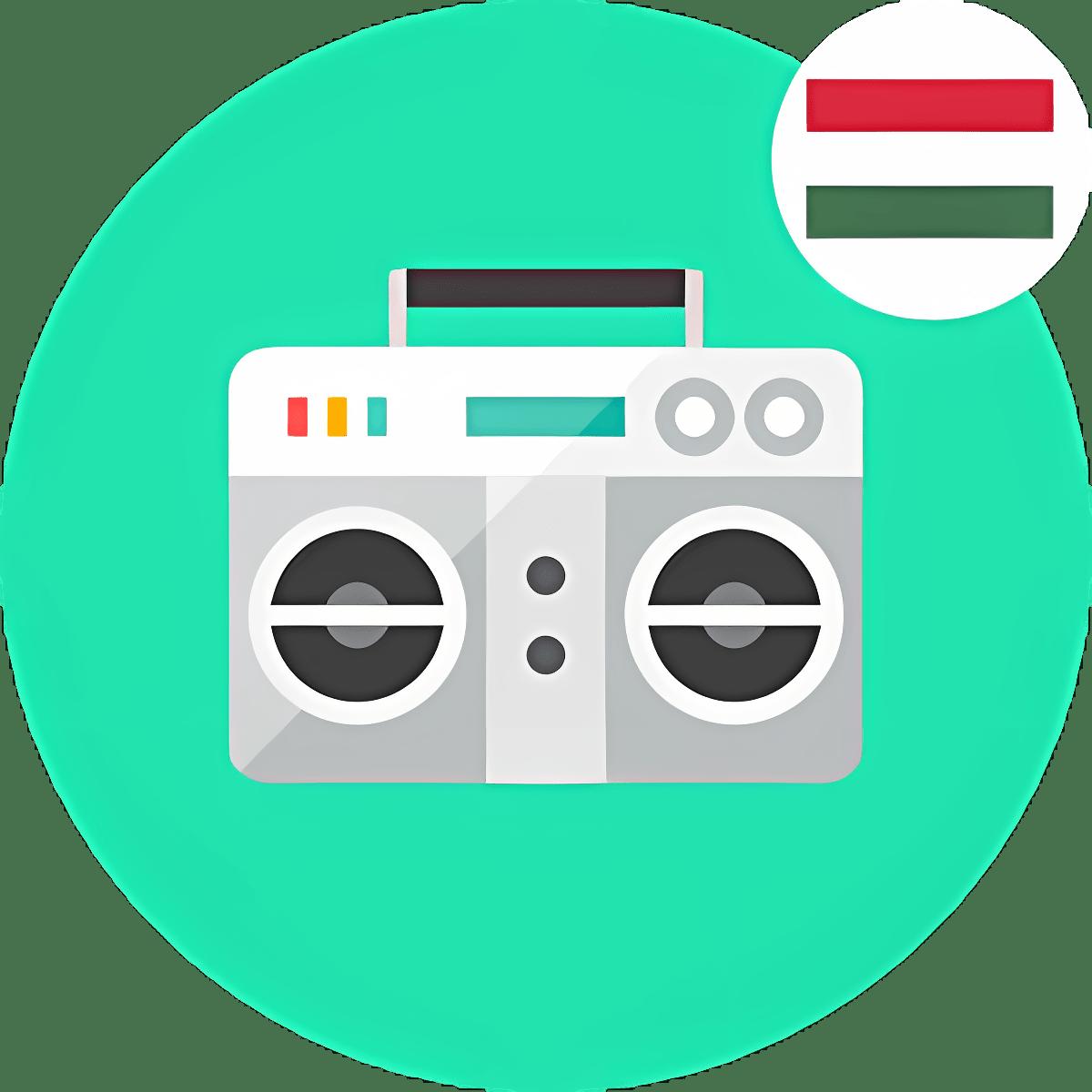 FM Hungary Radios
