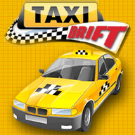 Taxi Drift Free