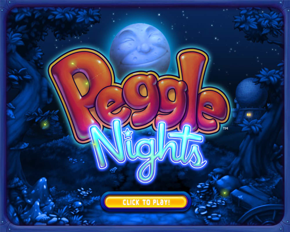 Peggle pack for mac iso