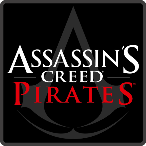 Assassin's Creed Pirates 2.3.1