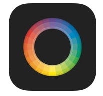 Flow for Instagram 2.2.3 For iPad