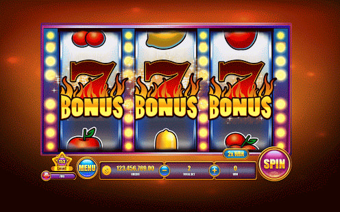 Free full pokies games download american roulette software download