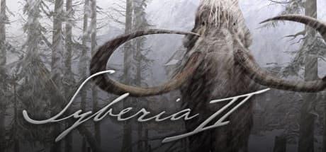 Syberia 2 2016