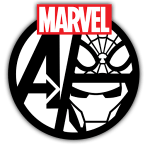 Marvel Comics 3.6.5.36502