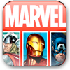 Marvel Comics 3.0.7.7