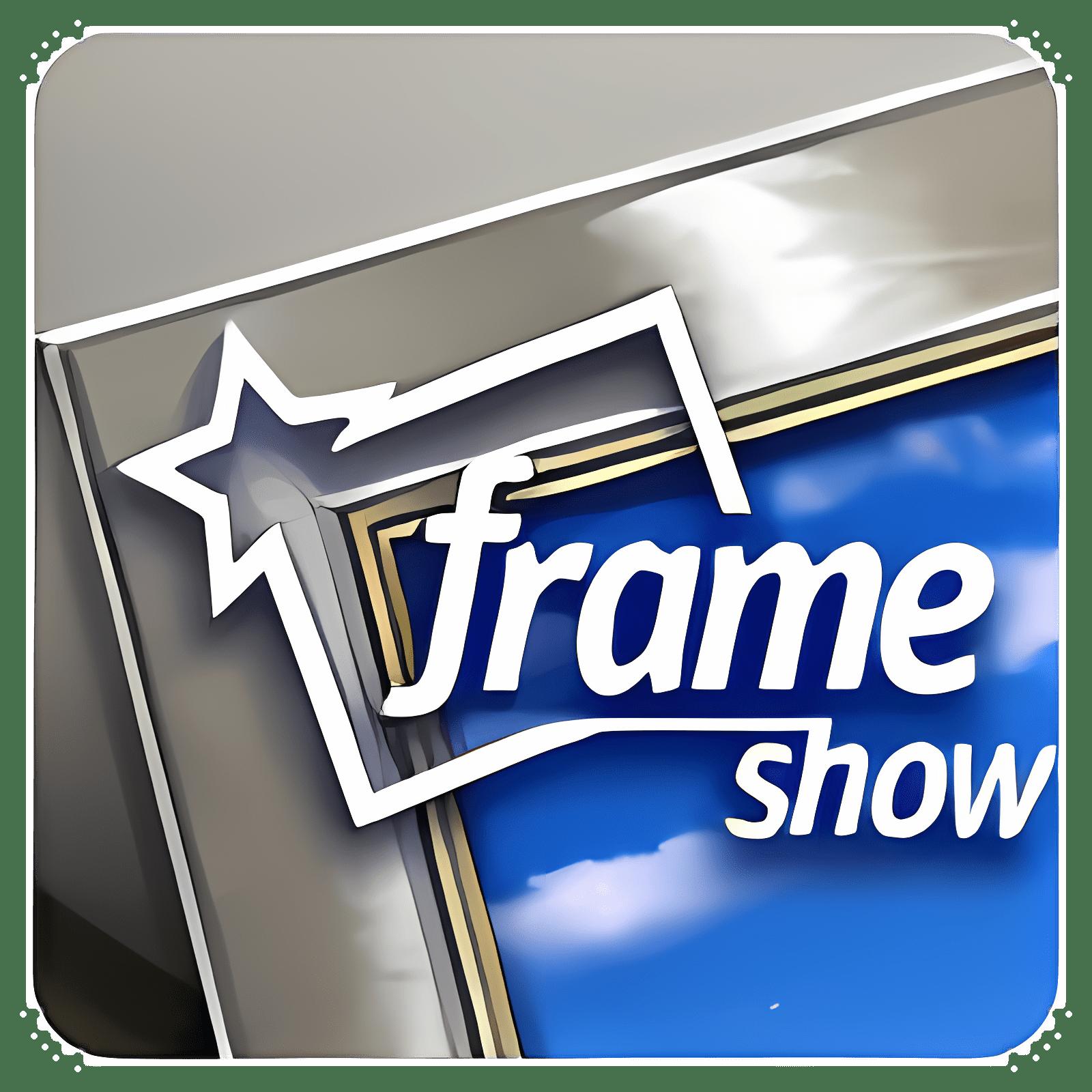 Photo Frame Show