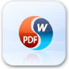 Nemo PDF To Word 3.0
