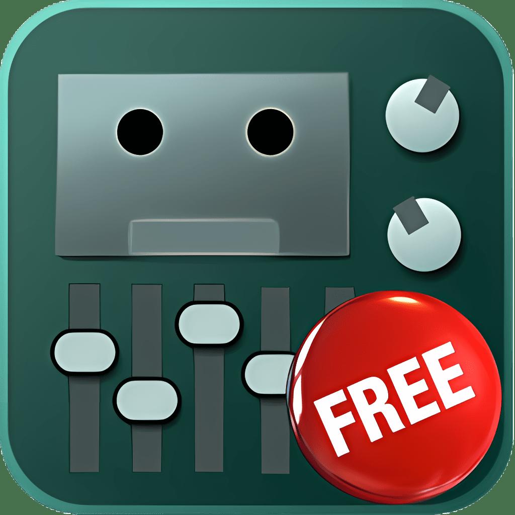 n-Track Free