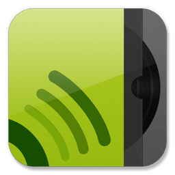 Simplify for Spotify, Rdio, iTunes, Vox music players 3.2.4