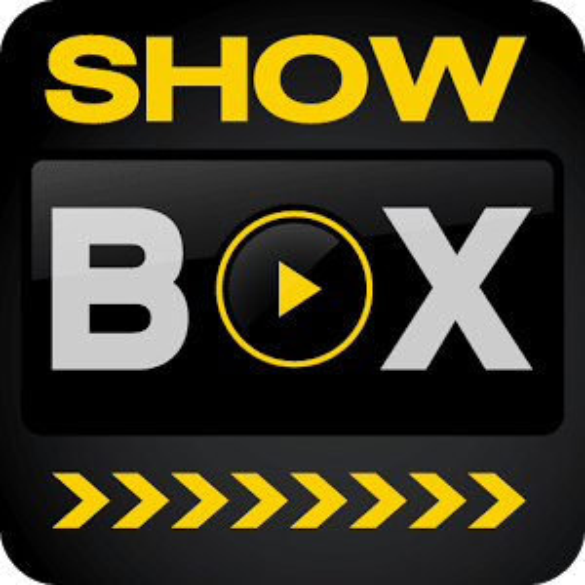 Show HD Box Movie Player