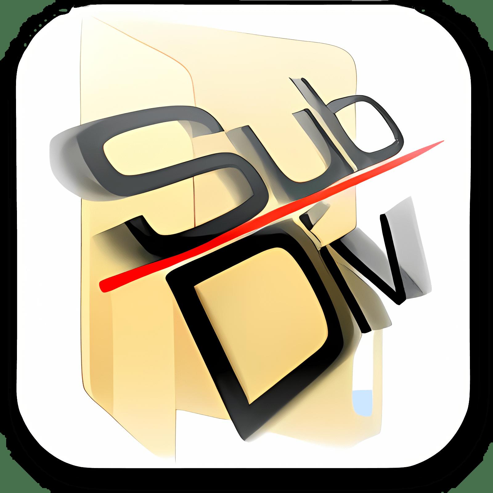 SubDiv