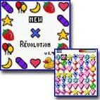 JewelRevolution